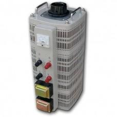 Автотрансформатор однофазный TDGC2-10 (аренда)
