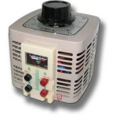Автотрансформатор TDGC2-0,5 (аренда)