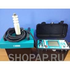 Аппарат для испытания диэлектриков АИД-70 Ц