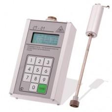 Анемометр Testo 405