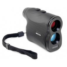 Цифровой лазерный дальномер МЕГЕОН 06601