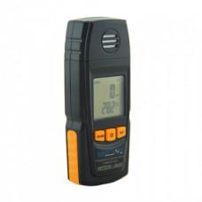 Газоанализатор угарного газа (CO) МЕГЕОН 08005