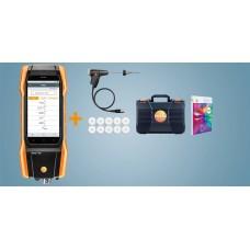 Комплект Testo 300 без H2 -компенсации (0564 3002 86)