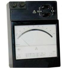 Амперметр Э538