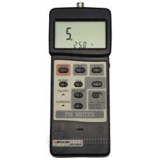 АТТ-3507 Прибор для измерения РН