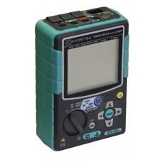 Измеритель мощности KEW 6305