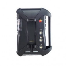 Testo 350S анализатор дымовых газов