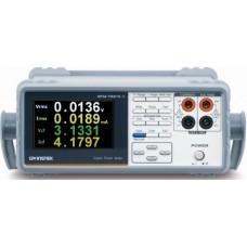 Измеритель электрической мощности GW INSTEK GPM-78213