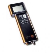 Термометр/pH-метр Testo 230