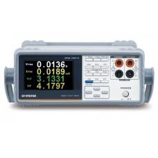 Измеритель электрической мощности GW INSTEK GPM-78213G