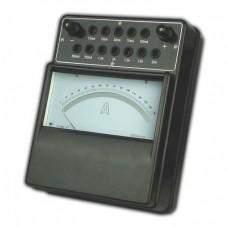 Амперметр Э537М
