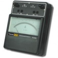 Амперметр Э539М