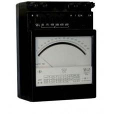 Амперметр Д5065