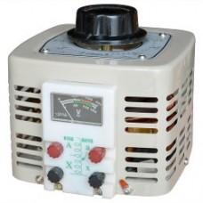 Автотрансформатор TDGC2-2 (аренда)