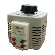 Автотрансформатор TDGC2-5
