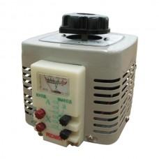 Автотрансформатор трехфазный ЛАТР TDGC2-3