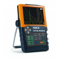 Дефектоскоп цифровой ультразвуковой SIUI CTS-9005 (аренда)