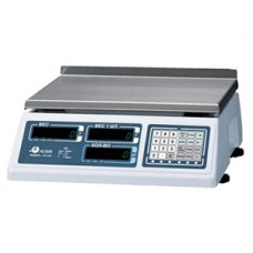 Весы счетные AC-100-10 Acom