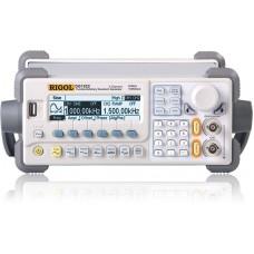 Генератор сигналов Rigol DG1022