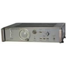 Генератор сигналов низкочастотный ГЗ-107
