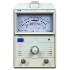 Вольтметр MCP MV2171
