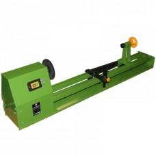 Токарный деревообрабатывающий станок Калибр СТД 450