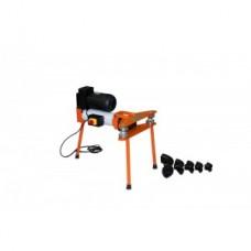 Гидравлический электромеханический станок stalex ehb-375004