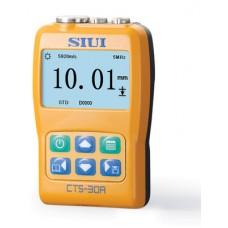 Ультразвуковой толщиномер CTS-30A SIUI