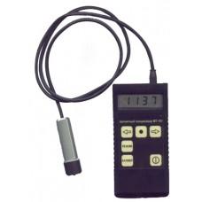 Магнитный толщиномер МТ-101М (аренда)