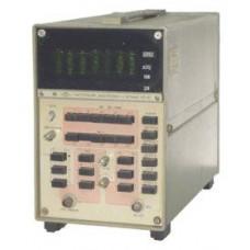 Частотомер ЧЗ-57