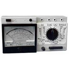 Прибор комбинированный измерительный Ц 4353
