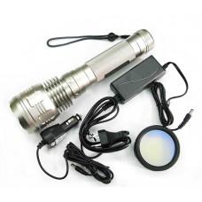 Ксеноновый фонарь (факел) XV1000 F