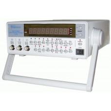 Частотомер ЧЗ-88