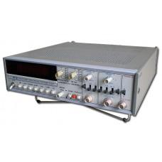 Частотомер электронно-счетный ЧЗ-63/1
