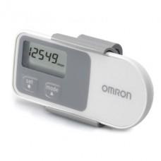 Шагомер электронный Omron Walking Style one 2.0