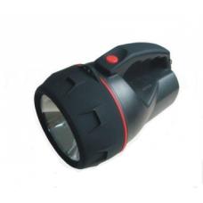 Ксеноновый фонарь Xvisual FH-16 HID