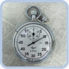 Секундомер СОСпр-2б-2-000