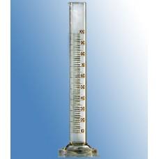 Измерительные цилиндры 1-2000-2 (2 л)