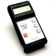 Дозиметр-радиометр РКС-107
