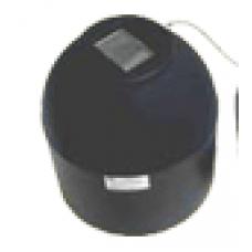Шар фотометрический ИМИ-01