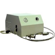 Зарядная станция для огнетушителей УЗС-01П (аренда)