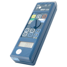 Измеритель напряжения прикосновения и параметров УЗО MRP-120 (аренда)