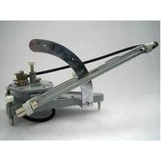Микроманометр ММН-2400 (аренда)