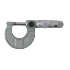 Микрометр МК 100-125 (аренда)