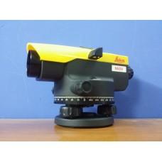 Нивелир Leica Na320
