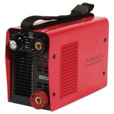 Сварочный аппарат инвертор FUBAG IN 16314053