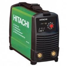 Сварочный аппарат инвертор MMA Hitachi W200