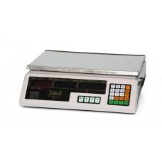 Весы электронные Seller SL-202B-30 LED