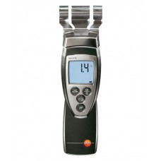 Гигрометр Testo 616
