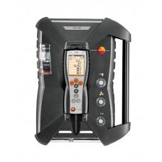 Блок анализатора (управляющий модуль) Testo 350
